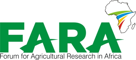 Call for Funding Support for Innovation Platforms, Agribusinesses and other Multi-Stakeholder Platforms to Scale Agricultural Technologies in Africa